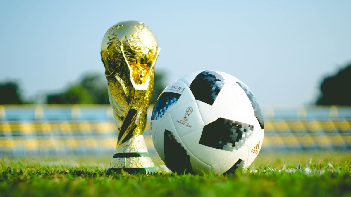 Japan's most popular sport - is soccer the new baseball?