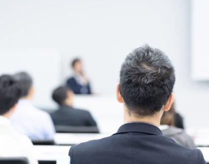 Bilingual Job Fairs in Tokyo
