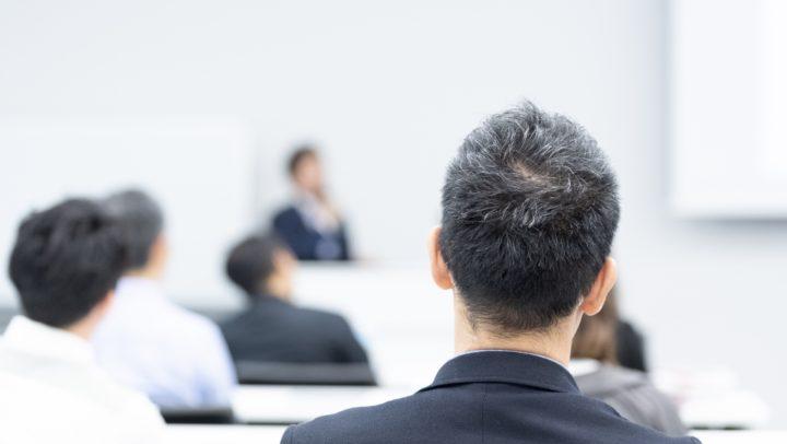 Bilingual Job Fairs in Tokyo and Elsewhere 2021