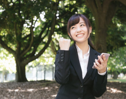 Guide to Walk-in-interviews in Japan