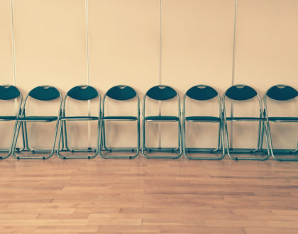 Japanese Group Interviews - How to Stand Out from the Crowd