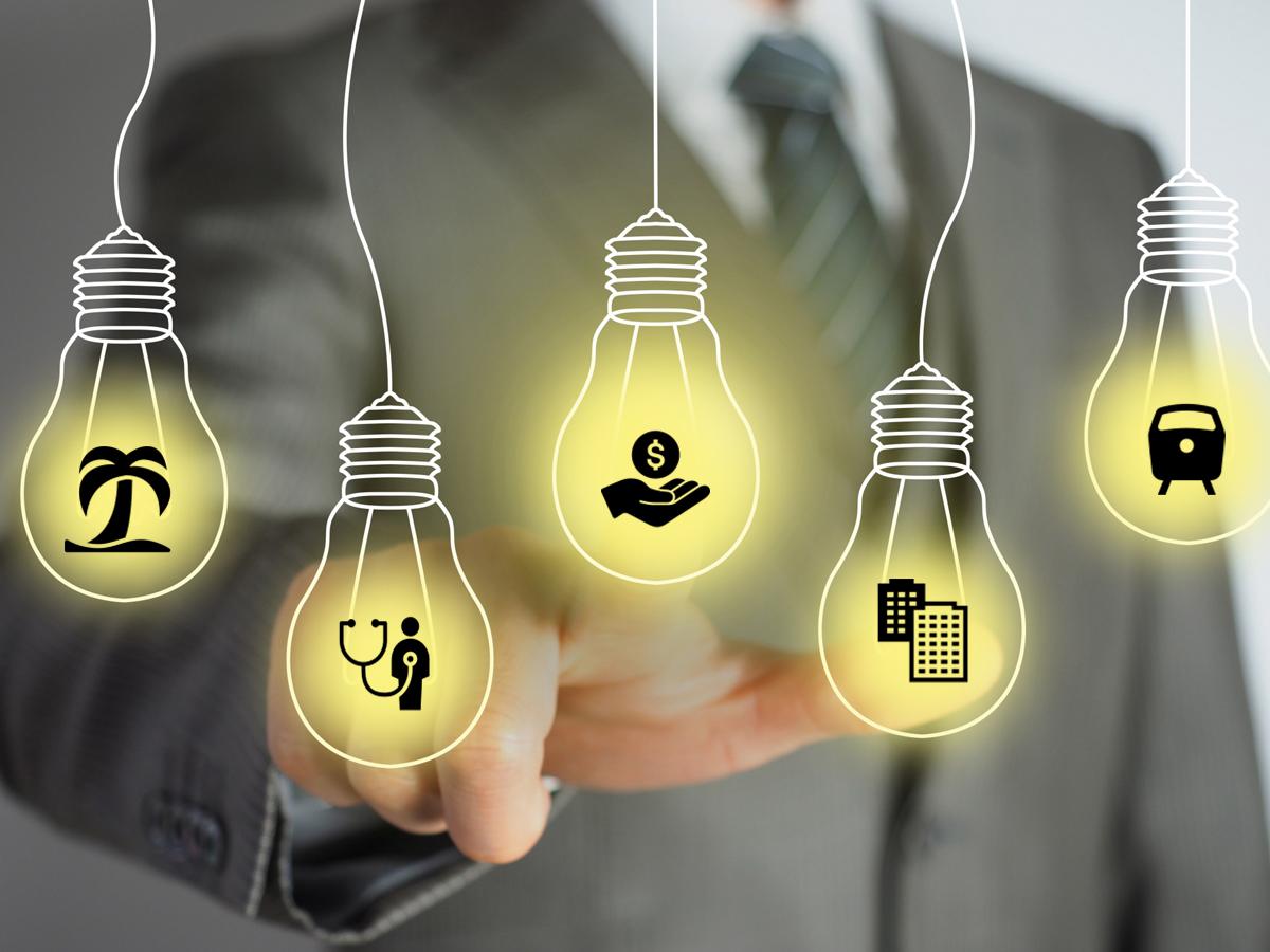 Employee Benefits at Japanese Companies