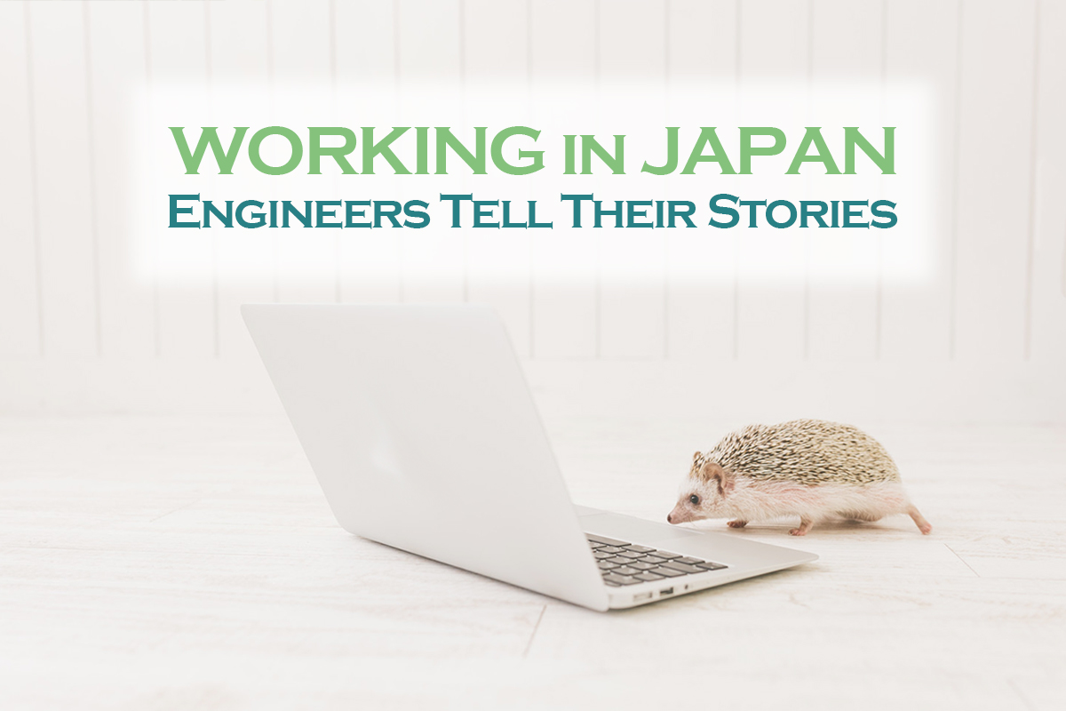 What I wish I had looked into before Working in Japan…