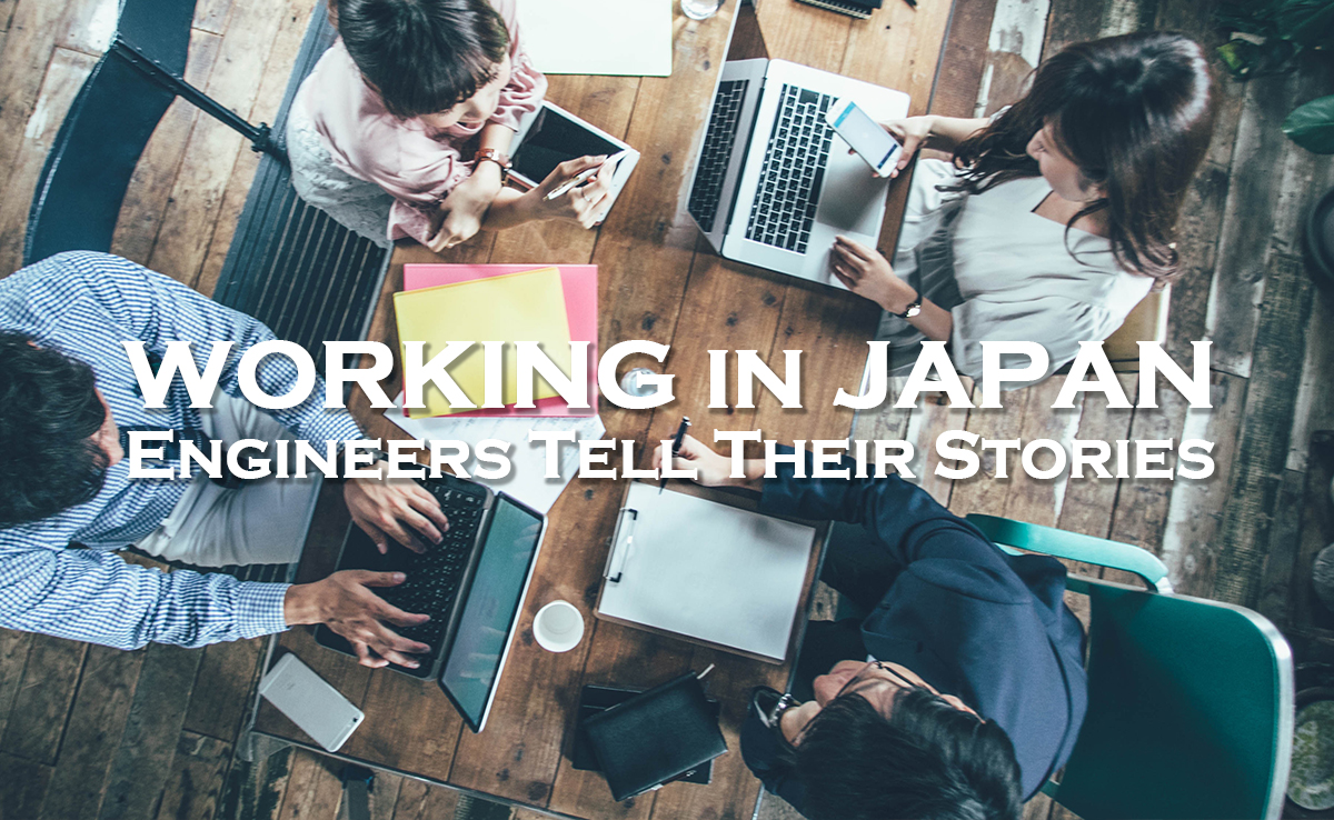 Is the JLPT enough to Work in Japan?