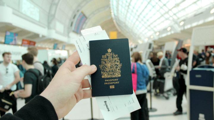 Visa Guide for Internships in Japan