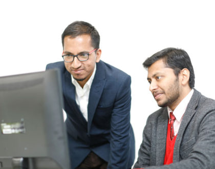 Job Placement Service for IT Engineers