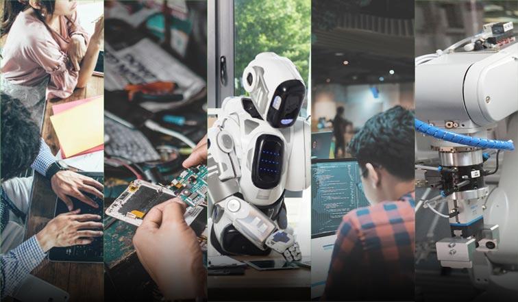 Mechanical Engineering Jobs In Japan Kimi