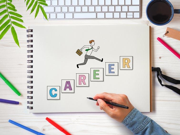 Japanese Job-Hunting Portal Sites
