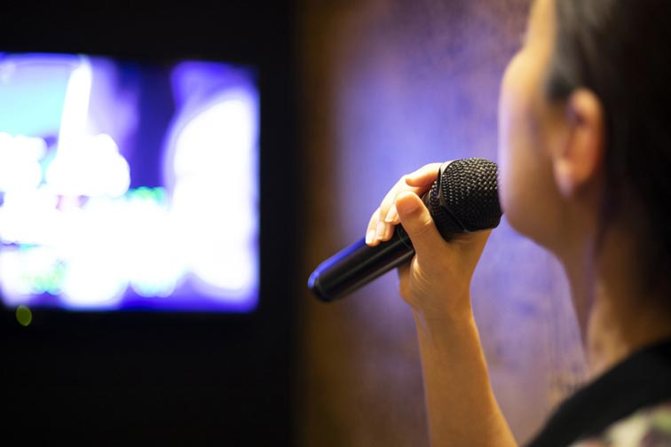 Japanese Pronunciation and How to Practice with Karaoke