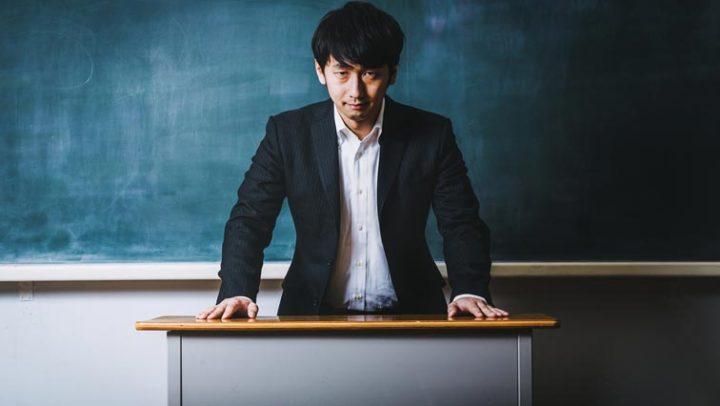 5 Pillars of Japanese Manners