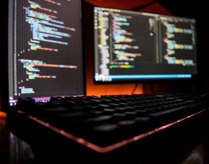 In-Demand Programming Skills in Japan 2020