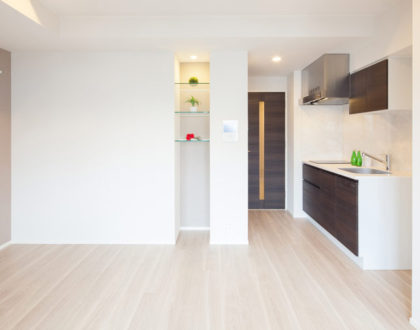 How to rent an Apartment in Japan – Step-by-step Guide