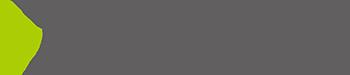 Zenken Corporation's logo