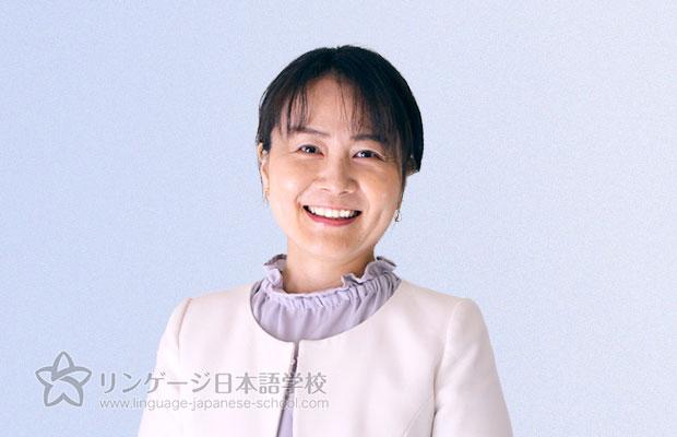 Profile picture of Okada-Sensei.