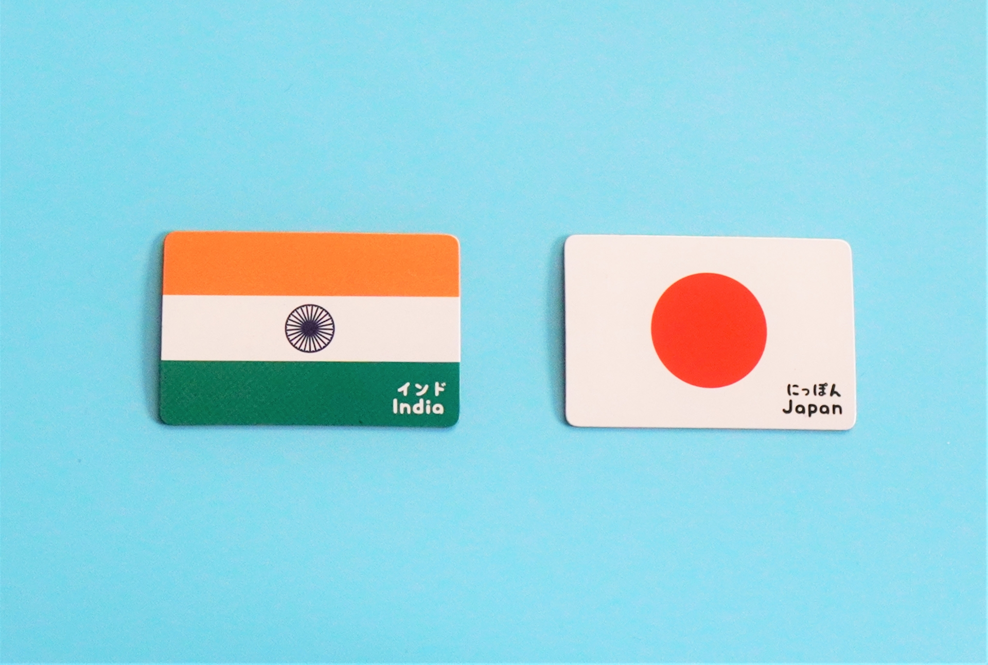 How to get a Job in Japan from India