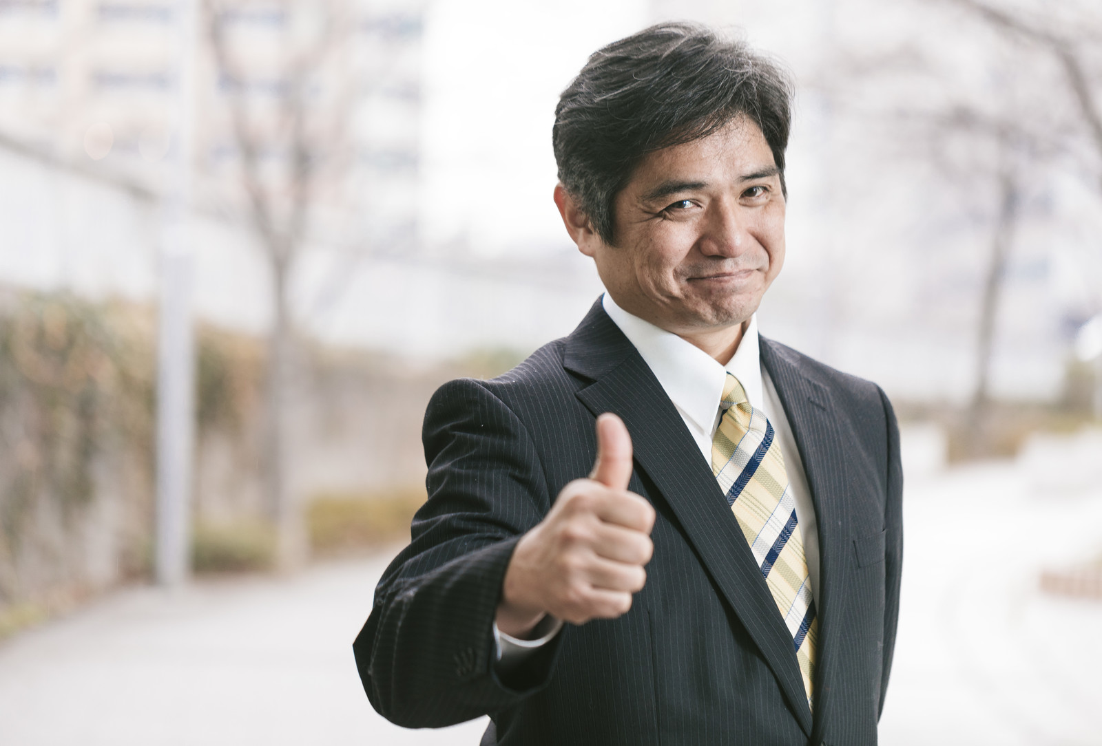How to Get Along with Your Japanese Boss